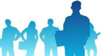 İŞBAŞI EĞİTİM PROGRAMI - Temmuz Ayında 134 Bin 40 Kişi İşe Yerleştirildi