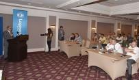 TTSO Başkan Yardımcısı Serdar Açıklaması 'Yerli Ve Milli Yazılım Sektörüne Ağırlık Verilmeli'