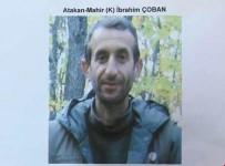 Tunceli'de Vatandaş İhbar Etti, 5 Terörist Etkisiz Hale Getirildi