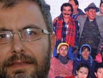 HAMDI ALKAN - Ünlü yönetmen hayatını kaybetti