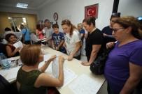 ÇOCUK GELİŞİMİ - YENİMEK, 110 Branşta Eğitim Verecek