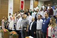 Yozgat Şehir Hastanesi, Bilim Yuvası Gibi