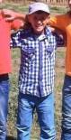 CUMHURIYET ÜNIVERSITESI - 11 Yaşındaki Çocuk Ahırda Ölü Bulundu