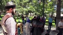 Payitaht Abdülhamit - Akın Akın Geldiler 8 Ayda Bir Milyonu Geçtiler