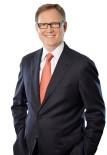BLOOMBERG - Alamos Gold CEO'su Mccluskey Açıklaması  'Türk Ekonomisi Bugün Olduğundan Çok Daha Önemli Bir Ekonomi Olacak'