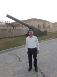 Anadolu Hamidiye Tabyalarının Çalışmalarında Sona Gelindi