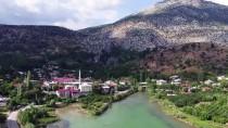 KÜLTÜR VE TURIZM BAKANLıĞı - Anadolu'nun 'En Eski Mola Noktası' Keşfedildi