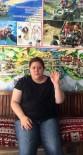 İLKÖĞRETİM OKULU - Antalya'da Kaybolan Genç Kız İstanbul'da Babaannesinin Yanında Bulundu