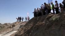 ASI NEHRI - Atık Sular Asi Nehri'ni Kirletmeyecek
