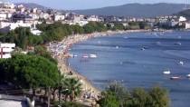 Avşa Adası Bayramda Nüfusunun 40 Katı Turisti Ağırlayacak
