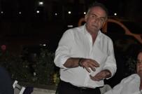 BAŞKAN ADAYI - Aydın'da Yerel Seçim Çalışmaları Erken Başladı
