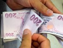 GAYRİMENKUL ALIMI - Bankaların Kredi İşlemlerine Düzenleme