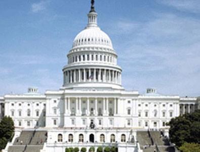 Beyaz Saray: Vergi kararı yanlış bir adım