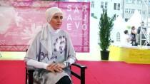 EN ÇOK BEĞENİLEN - Boşnak Yönetmen Begiç'ten 'Kalbe Dokunan' Film Açıklaması Bırakma Beni