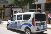 ALACAK VERECEK MESELESİ - Elazığ'da Yaralama Olayına Karışan 4 Şüpheli Yakalandı