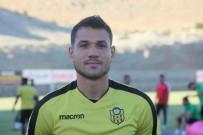 ORDUZU - Evkur Yeni Malatyasporlu Futbolcular Fenerbahçe Maçından Umutlu