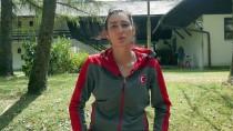 KADIN BASKETBOL TAKIMI - FIBA Kadınlar Dünya Kupası'na Doğru