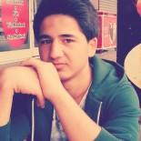 KÖRFEZ - Forkliftin Altında Kalan 19 Yaşındaki İşçi Hayatını Kaybetti