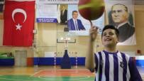 GEBZE BELEDİYESİ - Gebze Yaz Okulları'nda Final Heyecanı