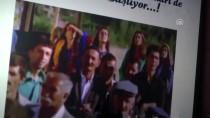 ŞEHİR MÜZESİ - Hakkari'de İki Festival Birden Düzenlenecek