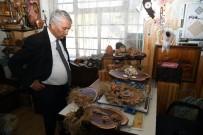 Isparta Belediyesi Bir Satış Mağazası Daha Açıyor