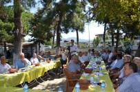 SU SPORLARI - İznik'te Kırsal Turizm Canlanacak