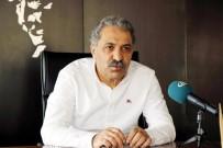 KAYSERİ ŞEKER FABRİKASI - Kayserispor Başkanı Erol Bedir'den Transfer Açıklaması