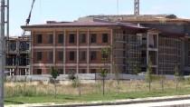 DIŞ POLİTİKA - Kırklareli Üniversitesi'nde 'Kamu Diplomasisi' Çalışmaları