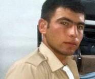 CİNAYET ZANLISI - Kuzenin Sopayla Başına Vurduğu Genç Hayatını Kaybetti
