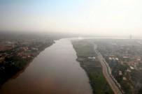 NIL NEHRI - Nil Nehri'nde tekne faciası: 23 ölü