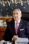 KAZANCı - Palandöken Açıklaması 'Alınan Tedbirler Olumlu Sonuç Verdi'