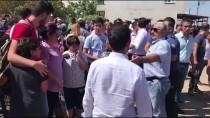 HAZİNE VE MALİYE BAKANLIĞI - Sakarya'daki Darbe Girişimi Davasında Karar