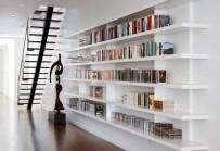 AVUSTURYA - Türkiye'deki Evlerde Ortalama 179 Kitap Bulunuyor