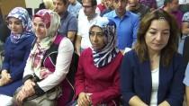 MAHMUT ARSLAN - 112 Acil Sürücülerinden 'Oradaydım' Belgeseli