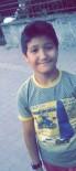 İSMAIL KARAKUYU - 12 Yaşındaki Çocuk Düştüğü Gölette Boğuldu