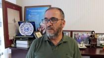 MUSTAFA KıLıNÇ - Akademisyenden 'Spekülatif Atağa' Maaşlı Tepki
