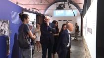 DOĞUM GÜNÜ - 'Ara Güler Müzesi' Açıldı