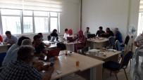 Bartın Üniversitesi İslami İlimler Fakültesi Kalite Eğitimleri Devam Ediyor