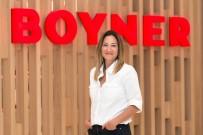 GERİ DÖNÜŞÜM - Boyner'den Kurban Bayramı İçin İyilik Kampanyası