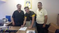 Çaycumaspor'dan Transfer Atağı