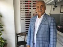 BILAL DOĞAN - Döviz Büroları Türk Lirası Yetiştirmekte Zorlanıyor