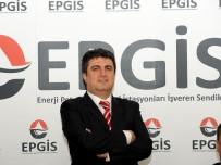 PETROL FİYATLARI - EPGİS Açıklaması 'Pompadaki Artış, Gelecekteki Zamları Önlemek İçin Gerekliydi'