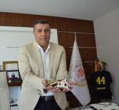 MALATYASPOR - Fenerbahçe Taraftarına Kayısı İkram Edilecek