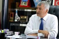 Isparta Belediyesi Kurban Bayramı Tedbirlerini Aldı