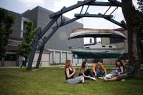 BILGI ÜNIVERSITESI - İstanbul Bilgi Üniversitesi'nin Yeni Yüksek Lisans Programı Eylül'de Başlıyor