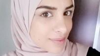 İŞ GÖRÜŞMESİ - İsveç'te Tokalaşmayı Reddeden Kadına Tazminat