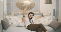 ÖZCAN DENİZ - İzmirli Söz Ve Beste Yazarından Yeni Parça Açıklaması 'Bukelamun'