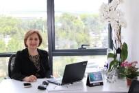 YÜKSEK ATEŞ - Prof. Dr. Nevin Şanlıer'den Kurban Bayramı'nda Beslenme Önerileri