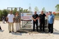 SıRADıŞı - Prof. Gündoğdu Açıklaması 'Marmara'da Büyük Bir Hareketlilik Var'