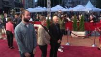 KIRMIZI HALI - Saraybosna Film Festivali'nde Ödüller Sahiplerini Buldu